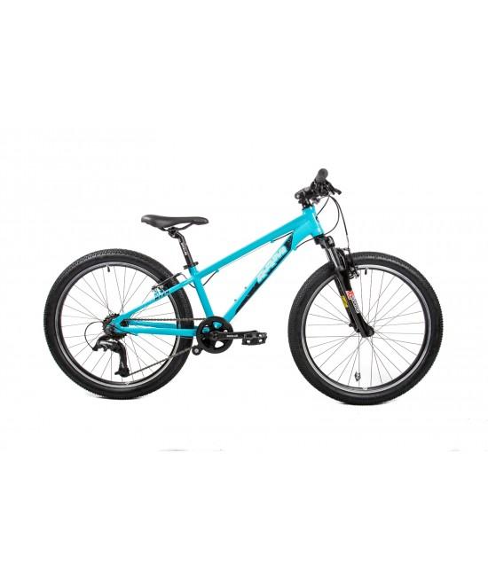 Велосипед RAM HT24