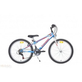 "Детски велосипед 20"" Cross Speedster Велосипеди"