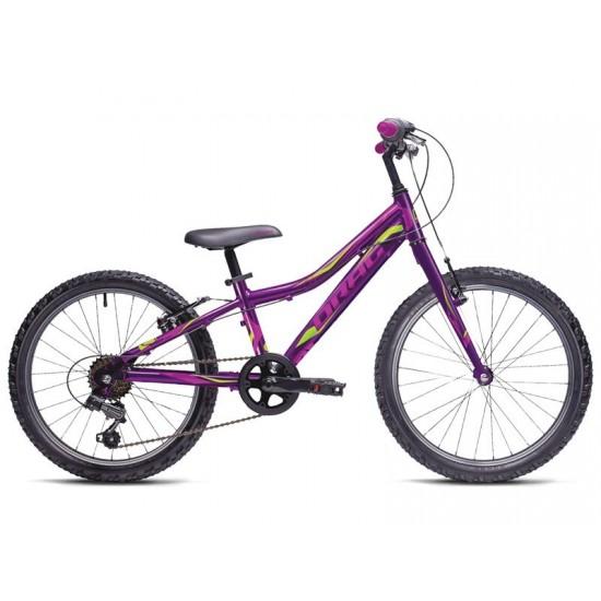 """Детски велосипед Drag Little Grace 20"""" Велосипеди"""