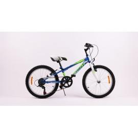 "Детски велосипед 20"" Sprint Casper Велосипеди"