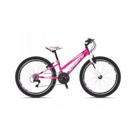 d506ce12349 Велосипеди от Giro-Bikes - магазин за велосипеди Варна