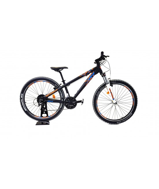 "Велосипед 26"" Sprint Primus V-Brake 2020"