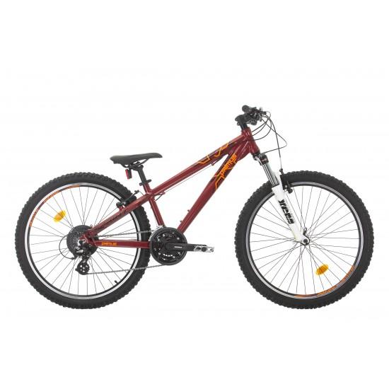 "Велосипед 26"" Sprint Primus V-Brake Велосипеди"