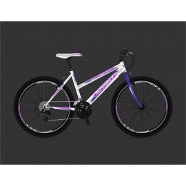 "Велосипед 26"" SPRINT ACTIVE LADY 2017 Велосипеди"