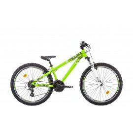 "Велосипед 26"" Sprint Primus V-Brake"