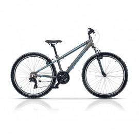 "Велосипед Cross SPEEDSTER 26"" Велосипеди"