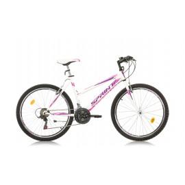 """Велосипед SPRINT 26"""" ACTIVE LD"""