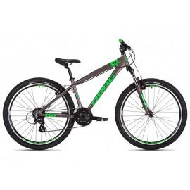 Drag C1 Comp Bike 2019 Велосипеди