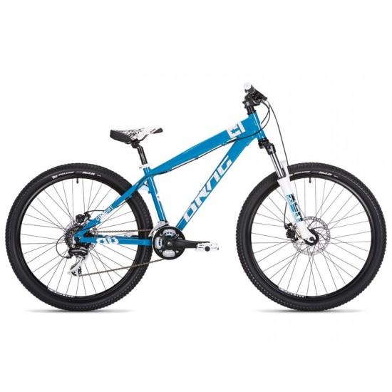 Велосипед Drag C1 Pro 2019 Велосипеди