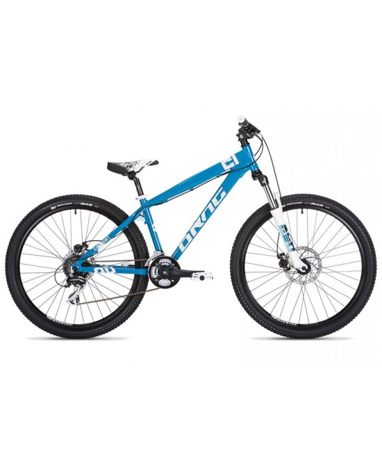 Велосипед Drag C1 Pro 2019