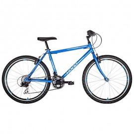 "Велосипед 26"" DRAG Hacker  Велосипеди"