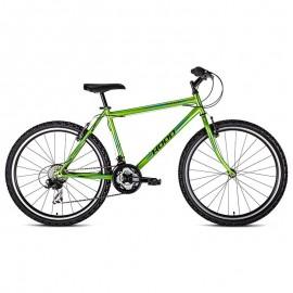 """Велосипед 26"""" Hoop Hacker"""