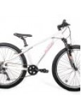 Детски велосипед Ram HT26 Велосипеди