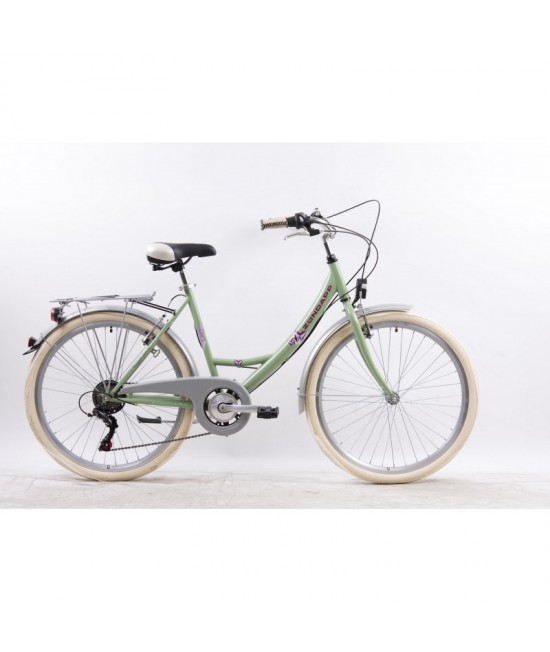 "Велосипед 26""Leadr Elegance"