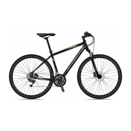 "Велосипед 28""SINTERO PLUS MAN 2018 Велосипеди"