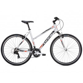 Велосипед Drag Grand Canyon Base Lady 2018