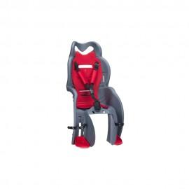 Детско столче за заден багажник