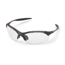 Очила Demon 832 Photo Black Екипировка