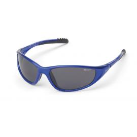 Очила Demon Kid 5 Blue Екипировка