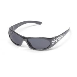 Очила Demon Martin Grey Екипировка