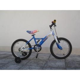 """Детски велосипед 16 """" Robifir"""