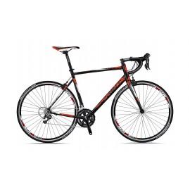 """MONZA RACE 28"""" Велосипеди"""