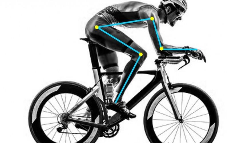 Перфектният байк фит - регулиране на велосипед