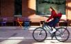 Три важни съвета при избор на градски велосипед