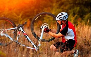 Какво трябва да знаете при избор на сервиз за велосипеди?