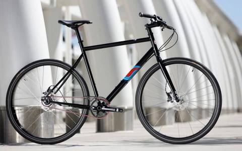 Преоткрийте своя град с градските велосипеди