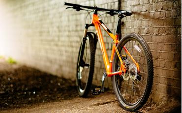 Как да си изберем велосипед