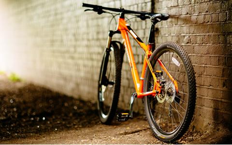 Как да си изберем велосипед?