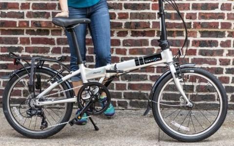 Три неща, които не знаете за сгъваемите велосипеди