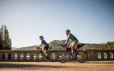 Три причини да карате колело всеки ден