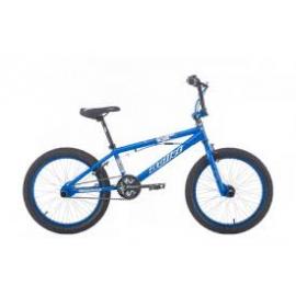 Велосипед BMX Велосипеди
