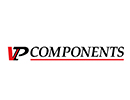Vp components