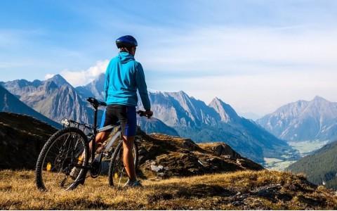 Как да подготвим велосипеда си за поход?
