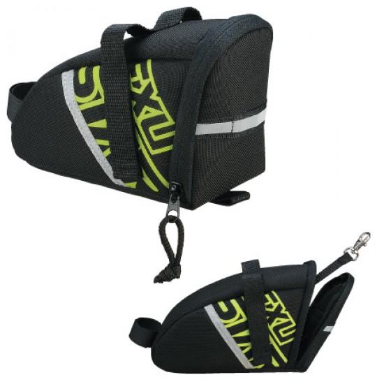 Чанта за под седалка Exustar E-BBS20 GR