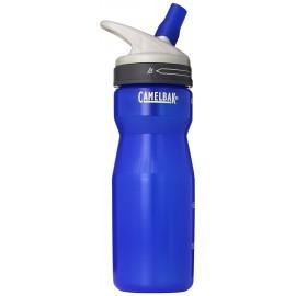 Бидон за вода CamelBak Performance Plastic Аксесоари