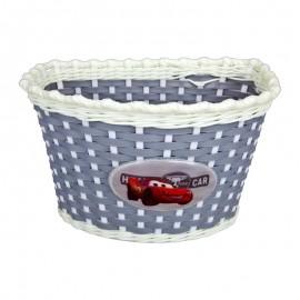 Детска кошница за велосипед Аксесоари