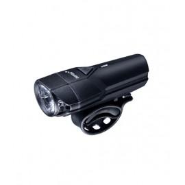 Фар за велосипед Infini Lava 500 I-264P Аксесоари