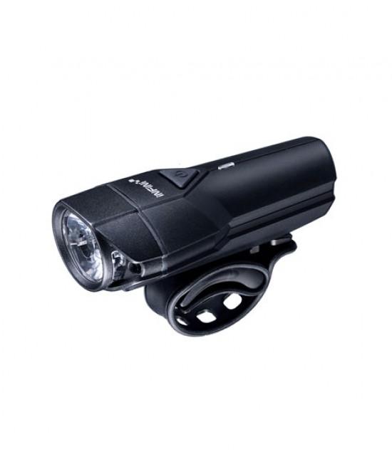 Фар за велосипед Infini Lava 500 I-264P