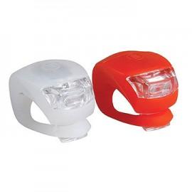 Комплект светлини SKORPION ALS-071 Аксесоари