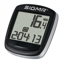 Велокомпютър Sigma Sport Base 500 Аксесоари