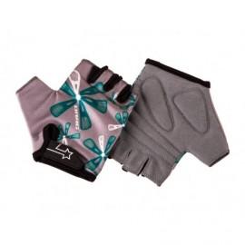 Дамски ръкавици без пръсти Drag Daisy Екипировка