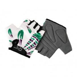 Дамски ръкавици без пръсти Drag Dove Екипировка