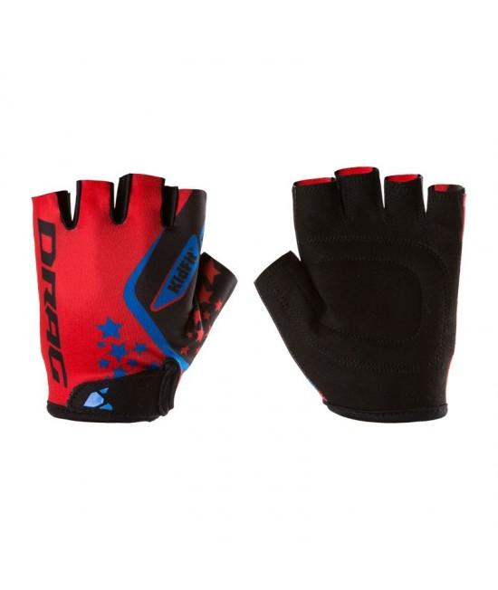 Детски ръкавици без пръсти Drag Stars 2018