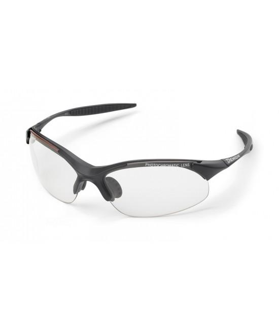 Очила Demon 832 Photo Black