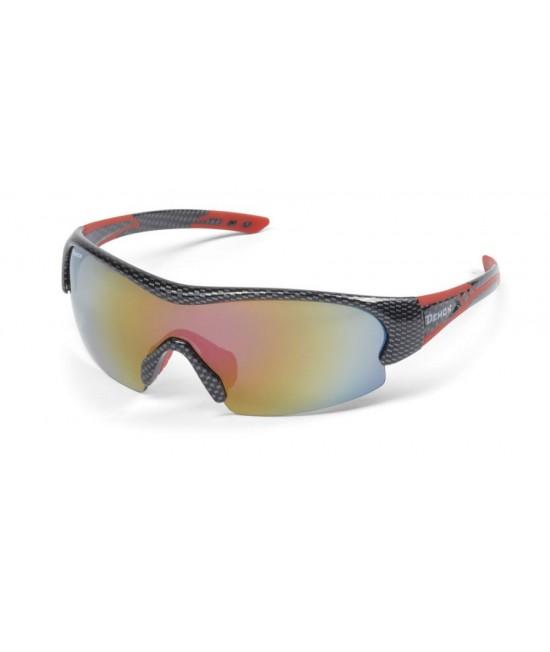 Очила Demon Fuel Carbon