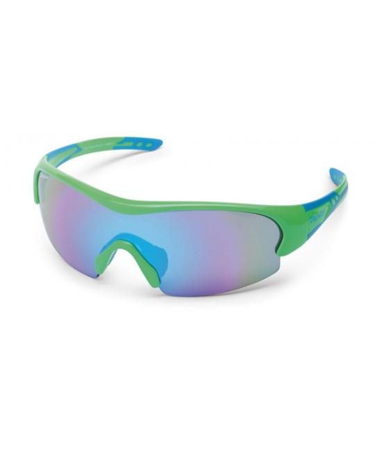 Очила Demon Fuel Inter Green